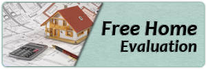 Free Home Evaluation, Morteza Sedighian REALTOR